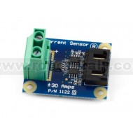 1122 - 30 Amp Current Sensor AC&DC