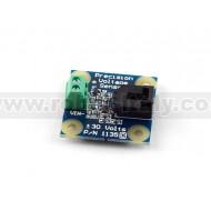 1135 - Precision Voltage Sensor
