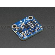 Adafruit Triple-Axis Accelerometer - ±2/4/8g @ 14-bit - MMA8451