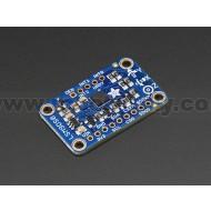 Adafruit 9-DOF Accel/Mag/Gyro+Temp Breakout Board - LSM9DS0