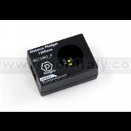 DST1002 - Distance Phidget 1300mm