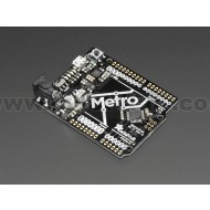 Adafruit METRO 328 without Headers - ATmega328