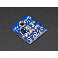 Adafruit Silicon MEMS Microphone Breakout - SPW2430