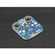 Adafruit VEML6070 UV Index Sensor Breakout