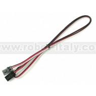 3002 - Phidget Cable 60cm