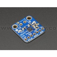 Adafruit I2S 3W Class D Amplifier Breakout - MAX98357A02