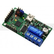 1372 - Pololu Simple Motor Controller 18v7 (Assembled)