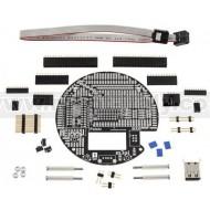 2152 - Kit di espansione m3pi per Robot Pololu 3pi