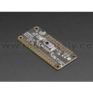 Adafruit AMG8833 IR Thermal Camera FeatherWing