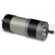 Motoriduttore 12Vdc 60RPM