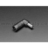3.5mm / 1.1mm to 5.5mm / 2.1mm DC Jack Adapter