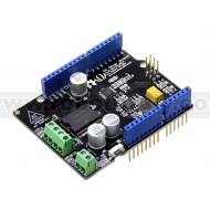 SeeedStudio - 4A Motor Shield