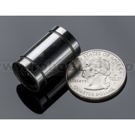 Cuscinetto lineare - 8mm diametro