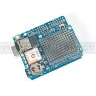 Adafruit Ultimate GPS Logger Shield - Includes GPS Module -