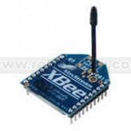 XBee PRO Serie 1 - Antenna a filo