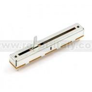 Potenziometro slide 10KOhm