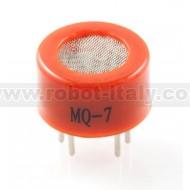 Sensore monossido di carbonio MQ-7