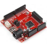Maple - Scheda sviluppo ARM