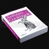 Arduino Cookbook seconda edizione