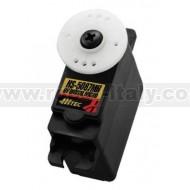 HS-5087MH Micro servo digitale