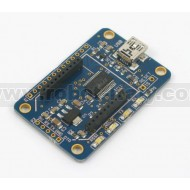 XBee - USB Board