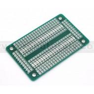 1000Pads-Mini Basic Board