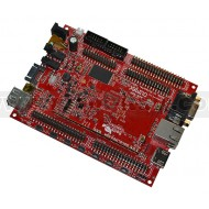 A20-SOM-EVB - REFERENCE DESIGN FOR A20-SOM ON 2 LAYER BOARD