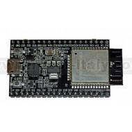 ESP32-CoreBoard  ESP32 WiFi/BLE development board