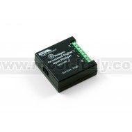 4x Isolated Digital Input Phidget