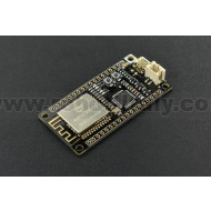 FireBeetle Board-328P with BLE4.1