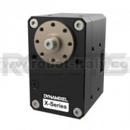 Dynamixel XH430-W350-R