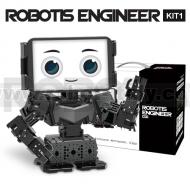 Robotis - Engineer KIT 1