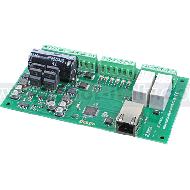 ETH0621 - 24v Motor controller 5A - Ethernet