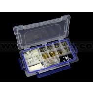 Basic Fastener Kit