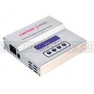 FullPower - B6SAC 12/220V 50W 1-6S