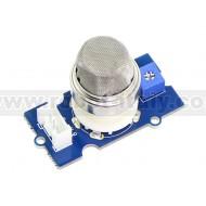Grove - Gas Sensor (MQ5) - GPL
