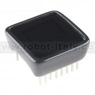 MicroView - OLED Arduino Module