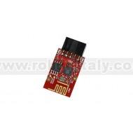 MOD-WIFI-ESP8266 - WIFI module