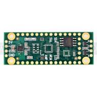 Prop Shield, Low Cost (no Motion Sensors)