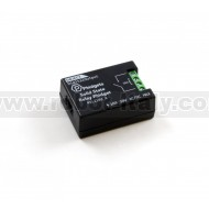 Solid State Relay Phidget
