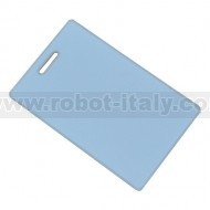 RFID1356-CSH-MIFARE - RFID 13.56 MHZ MIFARE CLASSIK 1K TAG CLAMSHELL