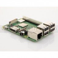 Raspberry Pi 3 Model B+ BCM2837 1.4GHz
