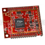 RT5350F-OLinuXino - LINUX SINGLE BOARD COMPUTER WITH RT5350F SOC