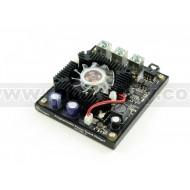 SAF1000 - Programmable Power Guard Phidget