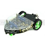Shield Bot