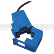 SNS-CURRENT-CT013-100A - CLAMP CURRENT TRANSFORMER WHICH IS GOOD FOR SENSING CURRENTS UP TO 100A