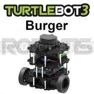 Robotis - TURTLEBOT3 Burger