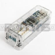 U2D2  Dynamixel - USB interface