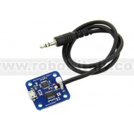 USB Console Adapter for Intel Galileo