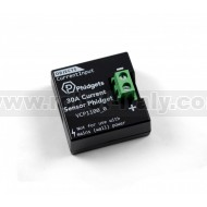 30A Current Sensor Phidget